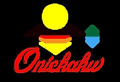 Oncikakw_ALEX.png