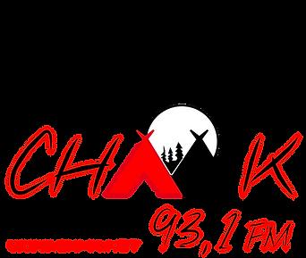 CHMK_logo_402020-01.png