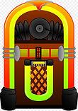 juke_box40.jpg