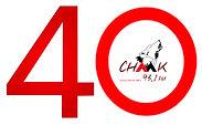 40_chmk_affich-01.jpg