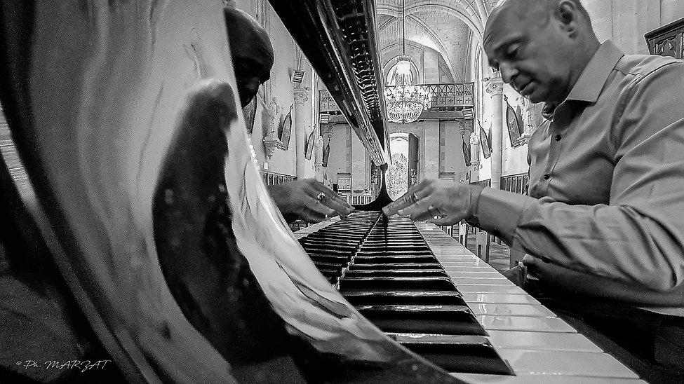 cyril phélix piano