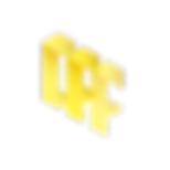 CFF final seperated RGB Web transparent-