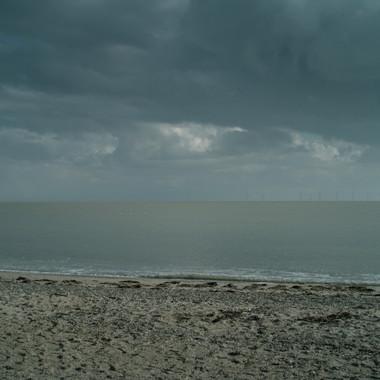 still_000002_beach (1).jpg