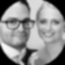 Ehepaar Kraft Referenz MK Geschmacksparadies