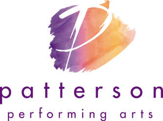 patterson-performing-arts-color copia_ed