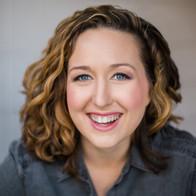 Heather McKenzie Patterson, Owner & Lead Voice Instructor