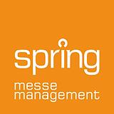 Spring Messe.png