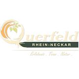 Logo_Quadrat_weiß.png
