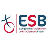 Logo_ESB.jpg