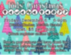 ChristmasPJParty2019.jpg