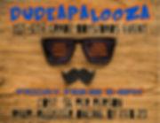 Dudeapalooza2020.jpg