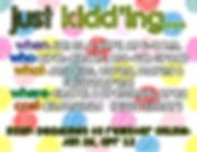 JustKidd'ingSpring2020.jpg