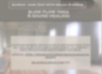 Screen Shot 2019-05-15 at 17.40.48.png