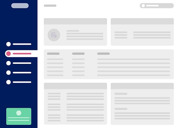 10. Mockup - Applicant Portal@1x.png