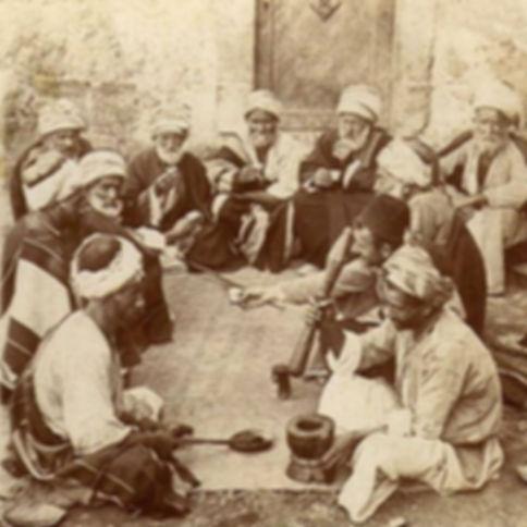 エチオピア コーヒー モカジャバ