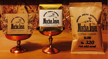 mochajava  coffee  モカジャバ コーヒー パッケージ