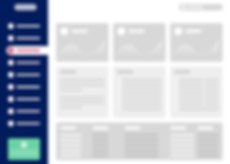 6. Mockup - Robust Admin Panel@1x.png