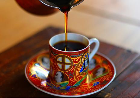 mochajava  モカジャバ 鹿児島 薩摩 珈琲 コーヒー
