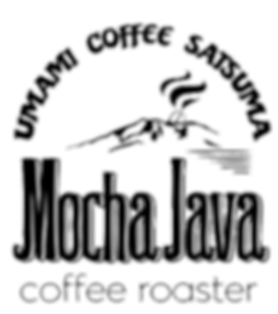 mochajava coffee  roaster