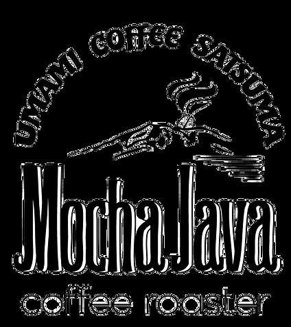 mochajava coffee  roaster