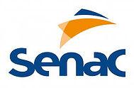 senac logo..jpg