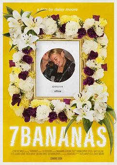 7 Bananas - Poster.jpeg