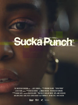 Sucka Punch Poster.jpg