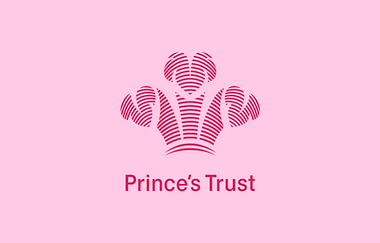 Princes Trust Logo.png
