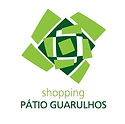 shopping pateo guarulhos.png