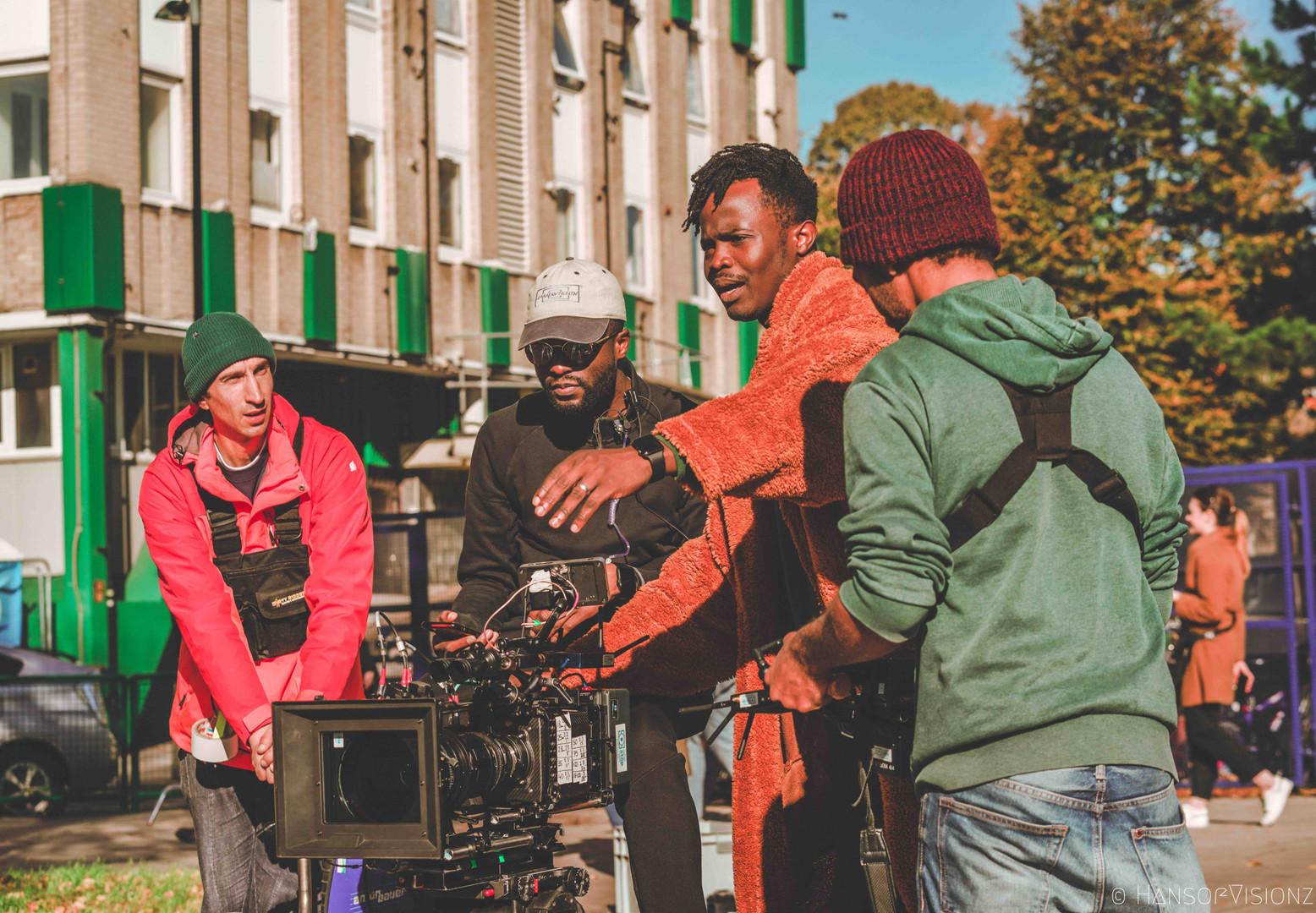Sucka Punch Film Stills HansofVisionz 46