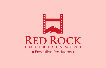 Red Rock Entertainment logo.png