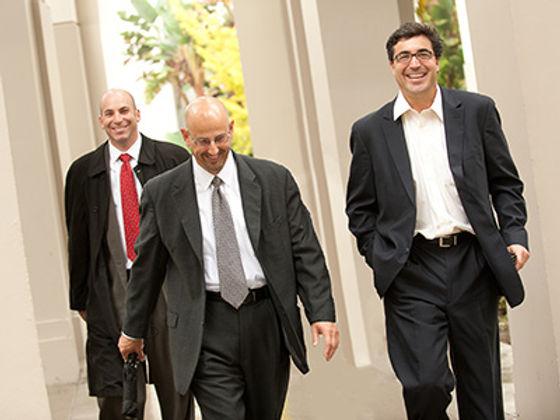 scl-law-team-walking.jpg