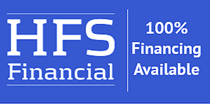 hfs_logo_red_edited.png