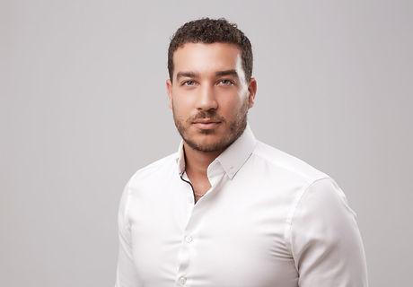 Karim Egli