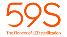 59S%2520LOGO_edited_edited.png