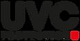 UVC_Logo.png