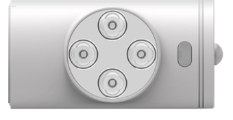 X2 automatic door handle nur Produkt.png