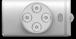 X2 automatic door handle nur Produkt.png
