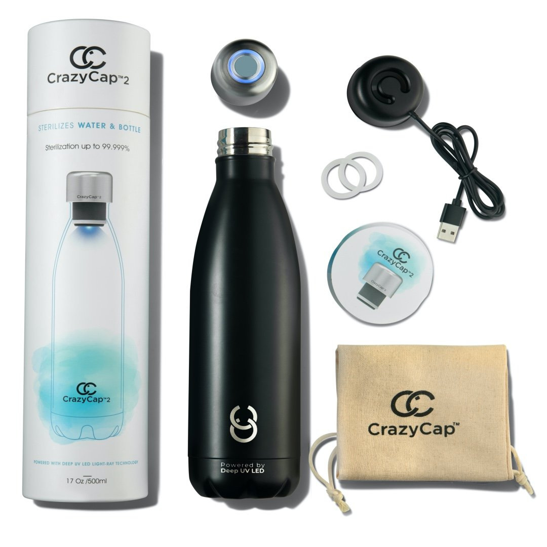 CrazyCap_onyx_uv_water_bottle_1024x1024@