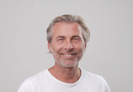 Marcel Osztrowszki