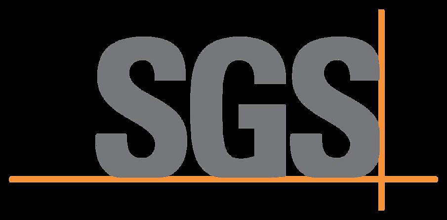 SGS Zertifizierung.png