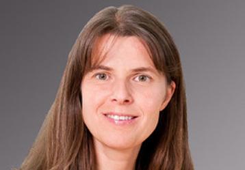 Silvia Zihlmann