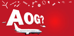 AOG SERVICES 24x7