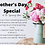 Thumbnail: Mother's Day Special Hand Spinning Workshop plus Cream Tea