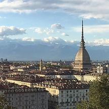 Torino_edited.jpg