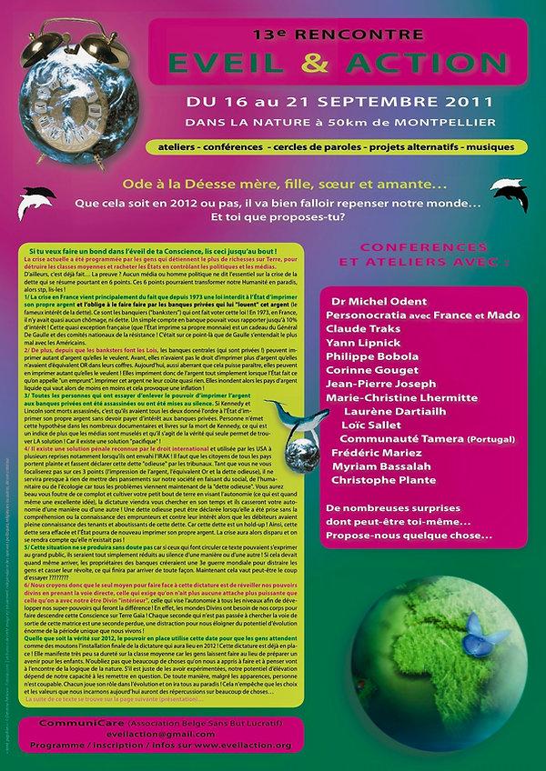 EA13-global-7-9-2011.jpg