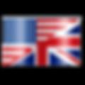 icone-drapeau-anglais-png-5.png