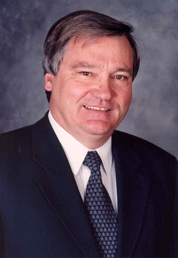 Paul Gobeil