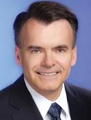 Marc Tétreault