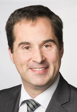 David Pinsonneault